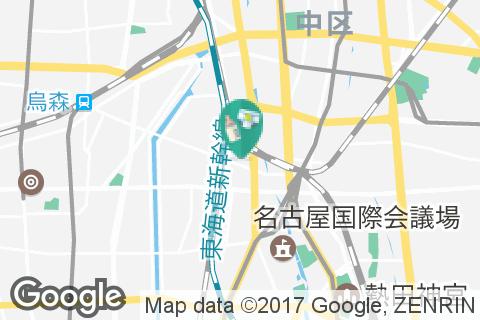 坂文種報徳會病院(2F)の授乳室・オムツ替え台情報