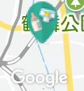 DCMカーマ 名古屋白金店の授乳室・オムツ替え台情報