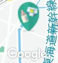 中川児童館(2F)