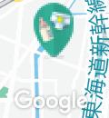 中川児童館の授乳室・オムツ替え台情報