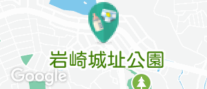名古屋ダイハツ竹ノ山店の授乳室・オムツ替え台情報