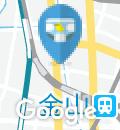 スポーツデポ 山王店(1F)のオムツ替え台情報