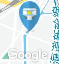珈琲元年 中川本店(1F)のオムツ替え台情報