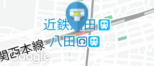 JR東海 八田駅(改札内)のオムツ替え台情報
