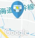 東球場のオムツ替え台情報