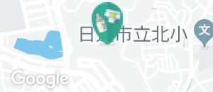日進市児童館の授乳室・オムツ替え台情報