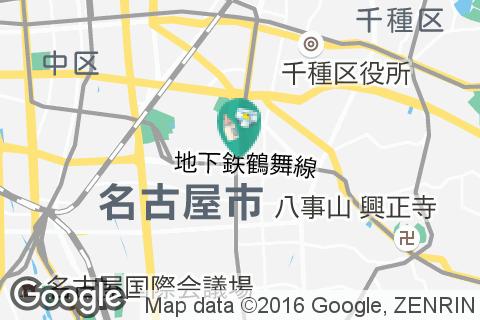 昭和区役所(2F)の授乳室・オムツ替え台情報