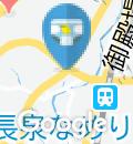 びっくりドンキー 長泉店(1F)のオムツ替え台情報