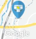 牛角三島北店のオムツ替え台情報