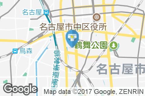 ドラッグスギヤマ 松原店(1F)のオムツ替え台情報