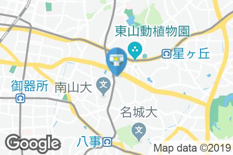 名古屋大学 ES総合館(1階・2階)のオムツ替え台情報