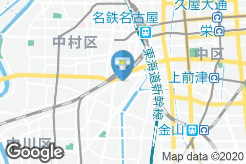 ヤングドライ 平和堂豊成店(1F)のオムツ替え台情報