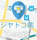 どんどん 富士店のオムツ替え台情報