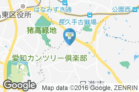 カーマホームセンター・日進竹の山店(1F)のオムツ替え台情報