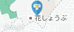 ファッションセンターしまむら・長久手店のオムツ替え台情報