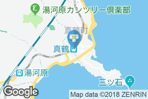 真鶴駅(改札内)のオムツ替え台情報