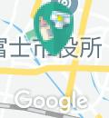 スシロー 富士高島店(2F)