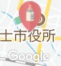 スシロー 富士高島店(2F)の授乳室情報