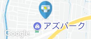 永田内科クリニック(2F)のオムツ替え台情報
