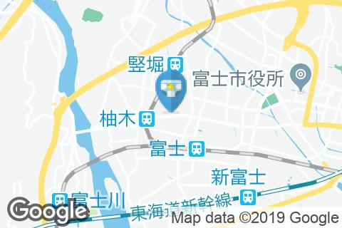 フードストアあおき富士店(1F)のオムツ替え台情報