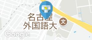 Honda Cars 愛知 日進竹ノ山店のオムツ替え台情報
