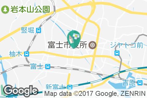 バースディ蓼原店(1F)の授乳室・オムツ替え台情報