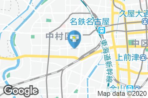 ペットコート名古屋黄金店 犬猫コーナー(1F)のオムツ替え台情報