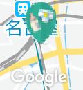 LIXILショールーム名古屋(2F)の授乳室・オムツ替え台情報