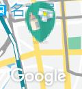 エディオン名古屋本店(3F)の授乳室・オムツ替え台情報