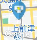 H&M 名古屋松坂屋店のオムツ替え台情報