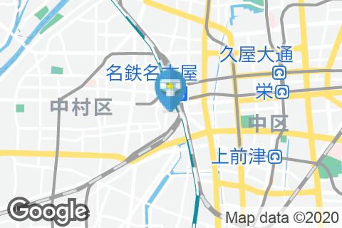 マックスバリュ・太閤店(1F)のオムツ替え台情報