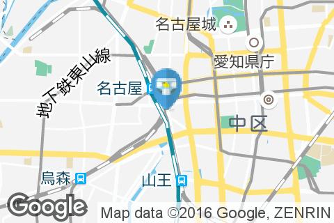 マーケットスクエアささしま(1階 多目的トイレ)のオムツ替え台情報