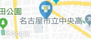 東海労働金庫 本部インフォメーションセンター(1F)のオムツ替え台情報