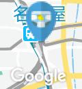 名鉄バスセンターのオムツ替え台情報