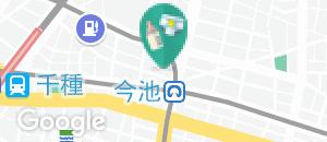木曽路 今池店(3F)の授乳室・オムツ替え台情報