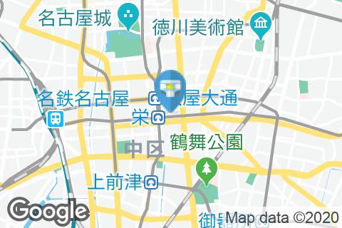愛知県芸術文化センター(B2)のオムツ替え台情報