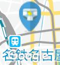 国際センター駅(改札外)(B1)のオムツ替え台情報