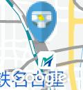 JPタワー名古屋(1F)のオムツ替え台情報