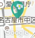 へちま薬師東充寺の授乳室・オムツ替え台情報