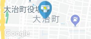アオキスーパー 大治店のオムツ替え台情報