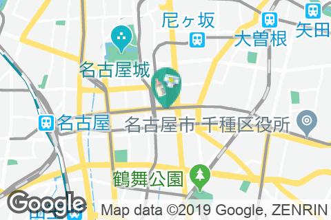 名古屋モザイク工業 名古屋ショールーム(1F)の授乳室・オムツ替え台情報