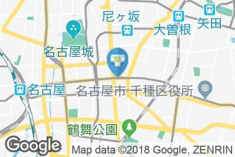 高岳駅(改札外)のオムツ替え台情報