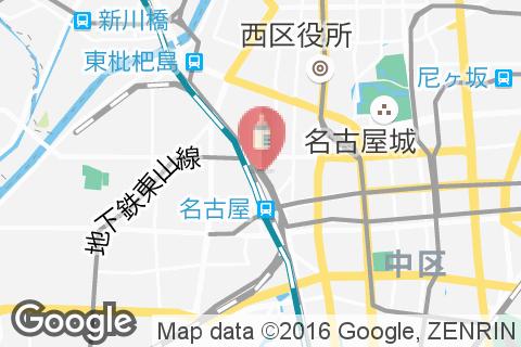 レセプションハウス名古屋逓信会館(女性参列者着替室内)の授乳室情報