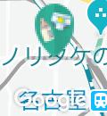 Honda Cars 愛知 中村本陣店(1F)の授乳室・オムツ替え台情報