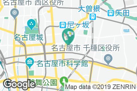 代官町 Ywai Cafe(ワイワイ カフェ)(1F)の授乳室・オムツ替え台情報