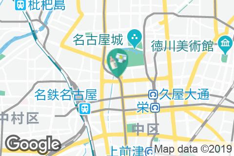 愛知県図書館(1F)の授乳室・オムツ替え台情報