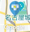 名古屋能楽堂(1F)のオムツ替え台情報