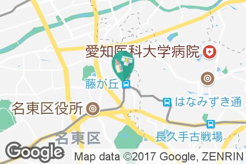 西堀形成外科(3F)の授乳室・オムツ替え台情報