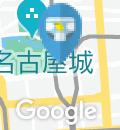 国立病院機構名古屋医療センター(独立行政法人)(1F)のオムツ替え台情報