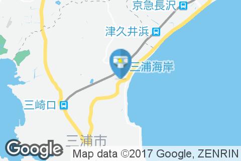 クリエイトS・D三浦海岸店(1F)のオムツ替え台情報